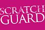 Scratch Guard